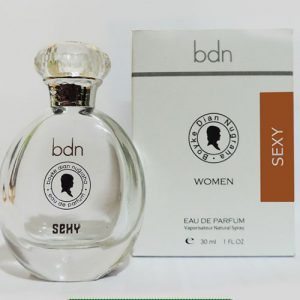 Wish Sexy Parfum Women dr Wish Boyke