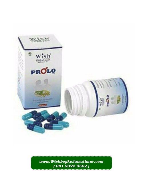prolq blue dr wish boyke obat kuat pria terbaik murah original