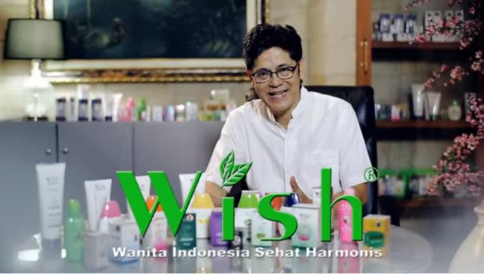 VIDEO WISHBOYKE SURABAYA