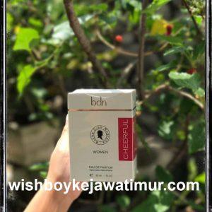 parfum cheerful wishboyke surabaya medan luar pulau