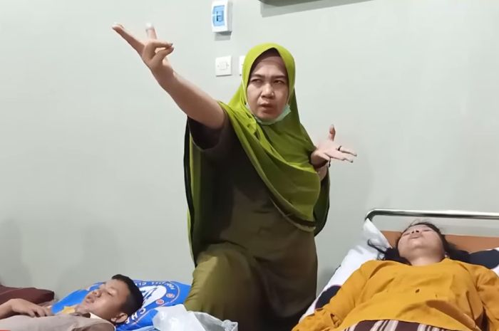 Pengobatan Vitalitas Pria yang Terkenal di Jawa Timur Ningsih Tinampi